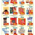ansar-lowest-prices-16-10-3