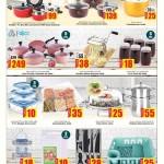 ansar-lowest-prices-16-10-7