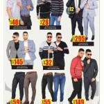 ansar-lowest-prices-16-10-8