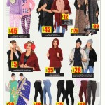 ansar-lowest-prices-16-10-9
