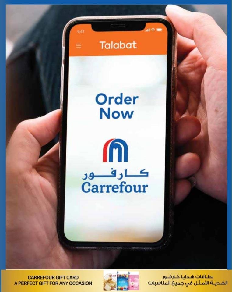 carrefour-best-09-10-7