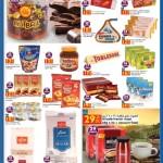 carrefour-best-deals-16-10-3