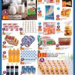 carrefour-best-deals-16-10-4