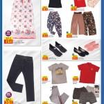 carrefour-best-deals-16-10-910