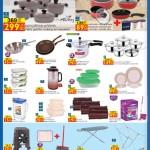 carrefour-best-deals-16-10-912