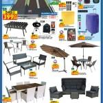 carrefour-best-deals-16-10-913