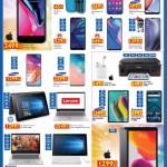 carrefour-best-deals-16-10-914