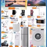 carrefour-best-deals-16-10-915