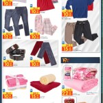 carrefour-new-anni-30-10-910