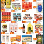carrefour-new-anni-30-10-912
