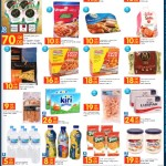 carrefour-new-anni-30-10-914