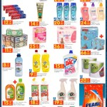 carrefour-new-anni-30-10-916