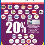 carrefour-weekly-02-10-1