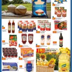 carrefour-weekly-02-10-2