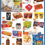 carrefour-weekly-02-10-3