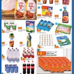 carrefour-weekly-02-10-4