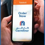 carrefour-weekly-02-10-7