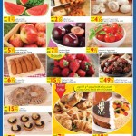 carrefour-weekly-02-10-8