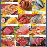carrefour-weekly-02-10-9