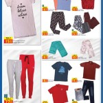 carrefour-weekly-02-10-910