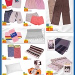 carrefour-weekly-02-10-911