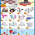 carrefour-weekly-02-10-912
