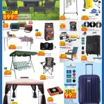 carrefour-weekly-02-10-913
