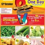 grand-oneday-13-10-1