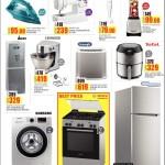 lulu-digi-deals-30-10-10