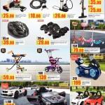 lulu-digi-deals-30-10-12