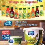 lulu-digi-deals-30-10-14