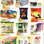 lulu-digi-deals-30-10-15