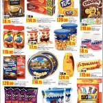 lulu-digi-deals-30-10-18