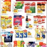 lulu-digi-deals-30-10-21