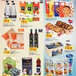 lulu-digi-deals-30-10-23