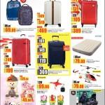 lulu-digi-deals-30-10-27