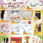 lulu-digi-deals-30-10-28