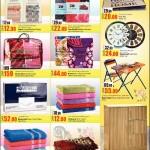 lulu-digi-deals-30-10-31