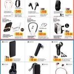 lulu-digi-deals-30-10-4