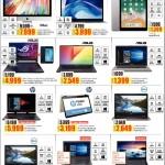lulu-digi-deals-30-10-5