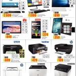 lulu-digi-deals-30-10-7
