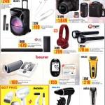 lulu-digi-deals-30-10-8