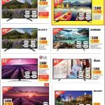lulu-digi-deals-30-10-9