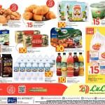 lulu-offers-03-10-2
