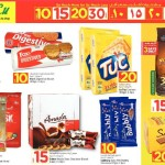 lulu-offers-03-10-3