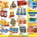 lulu-offers-03-10-4