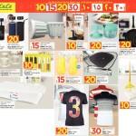 lulu-offers-03-10-7