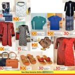 lulu-offers-03-10-8