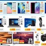 lulu-offers-03-10-911