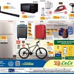 lulu-offers-03-10-912